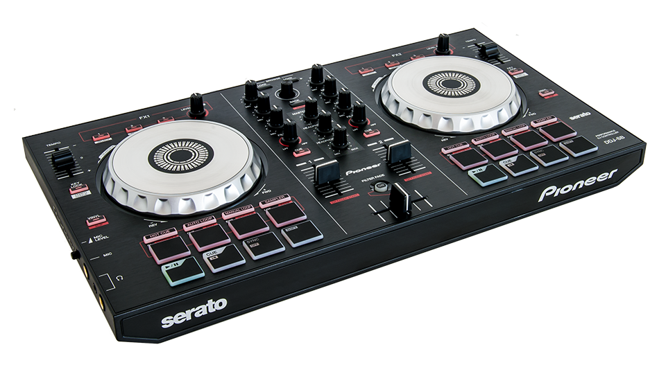 Pioneer Ddj Sb in addition lifier Circuits With Transistors 2sc1815 likewise Pioneer Ddj Sz Professional Dj Controller For Serato Dj also Rt 701 together with R 27853 Pioneer CD MC20. on pioneer mic