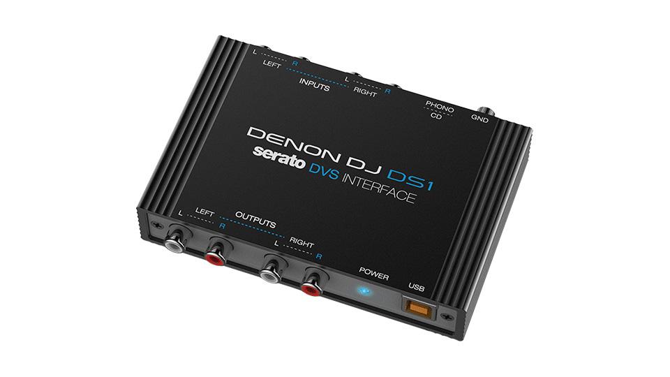 denon dj ds1 angle right_960x540 denon dj ds1 serato compatible dj hardware serato com  at crackthecode.co