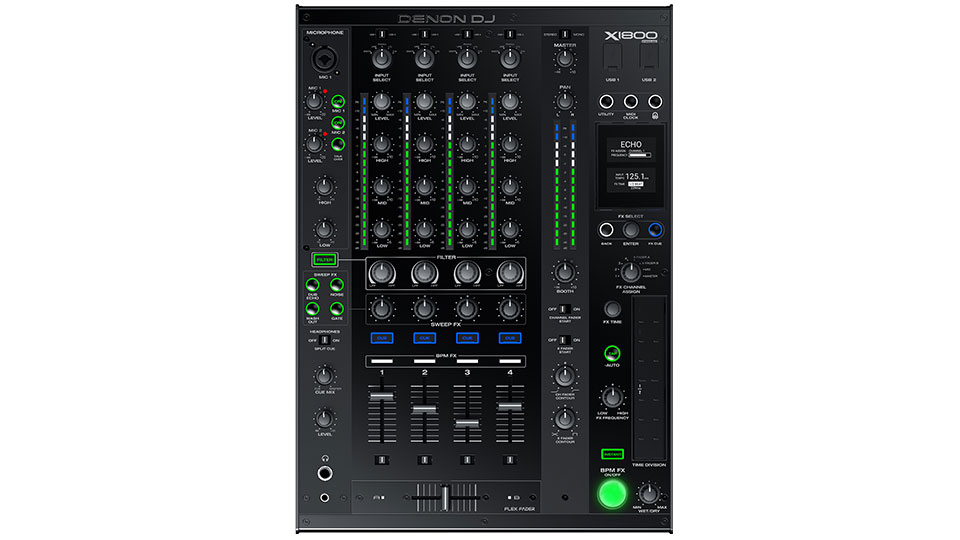 denon dj x1800 top_960x540 serato dj hardware for vinyl, cdjs & dj controllers serato com  at gsmx.co