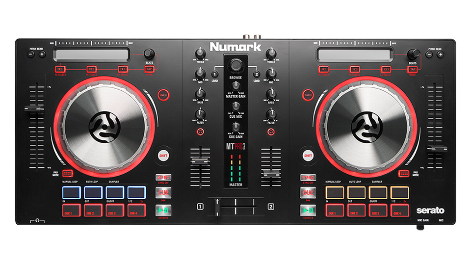 numark-mixtrack-pro-3-top_960x540.png