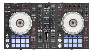 Pioneer DJ DDJ‑SB2   Serato Compatible DJ Hardware   Serato.com