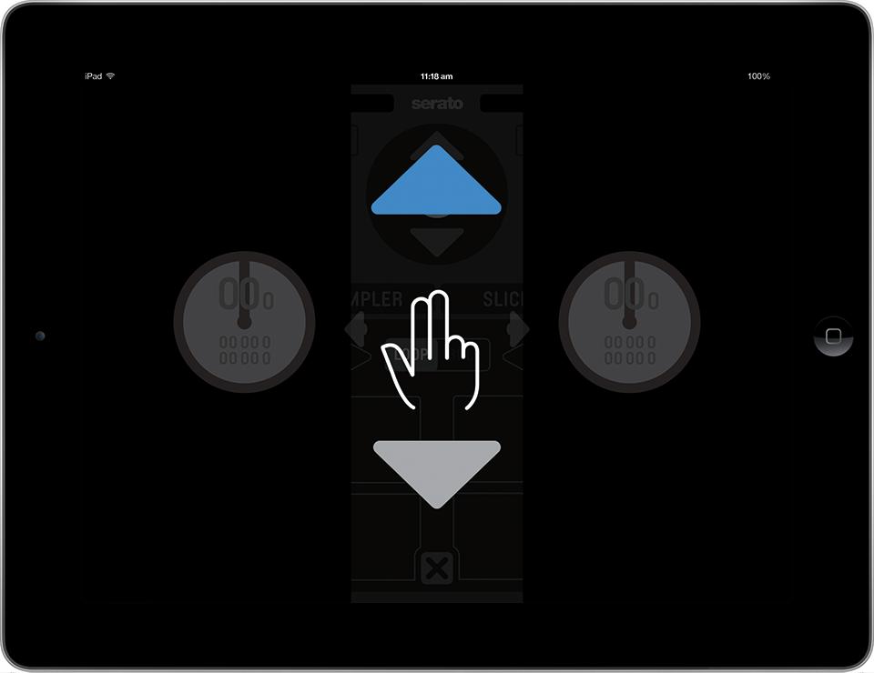 serato scratch live manual pdf