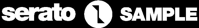 Serato Sample logo