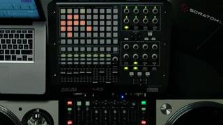 Ableton live lite 6 m audio enhanced edition