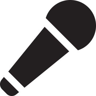 Karaoke file support