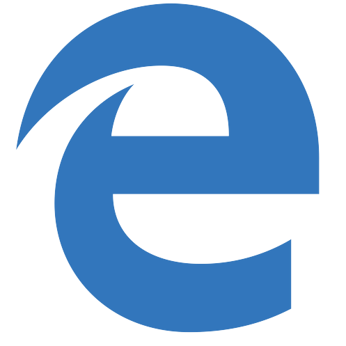 Click to download Internet Explorer