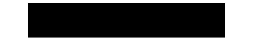 Serato Flip logo