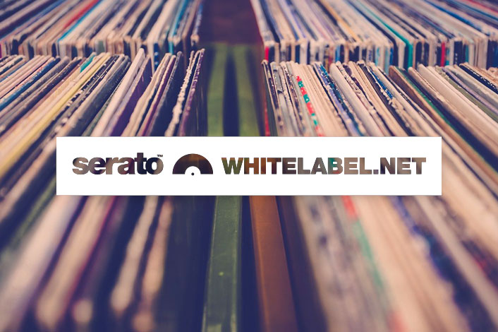 Music & Samples for Serato DJ | Serato.com
