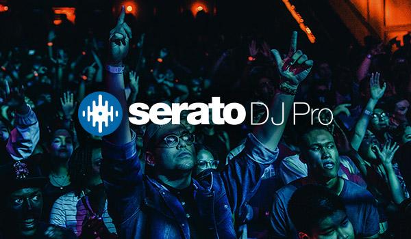 http://www.serato.com/campaign/dj-pro