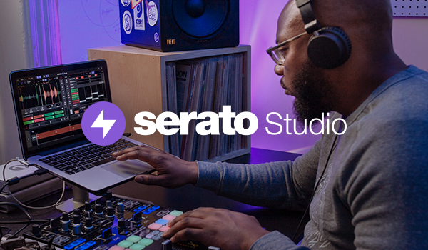 serato dj free download full version deutsch