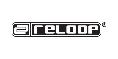 Reloop dealer