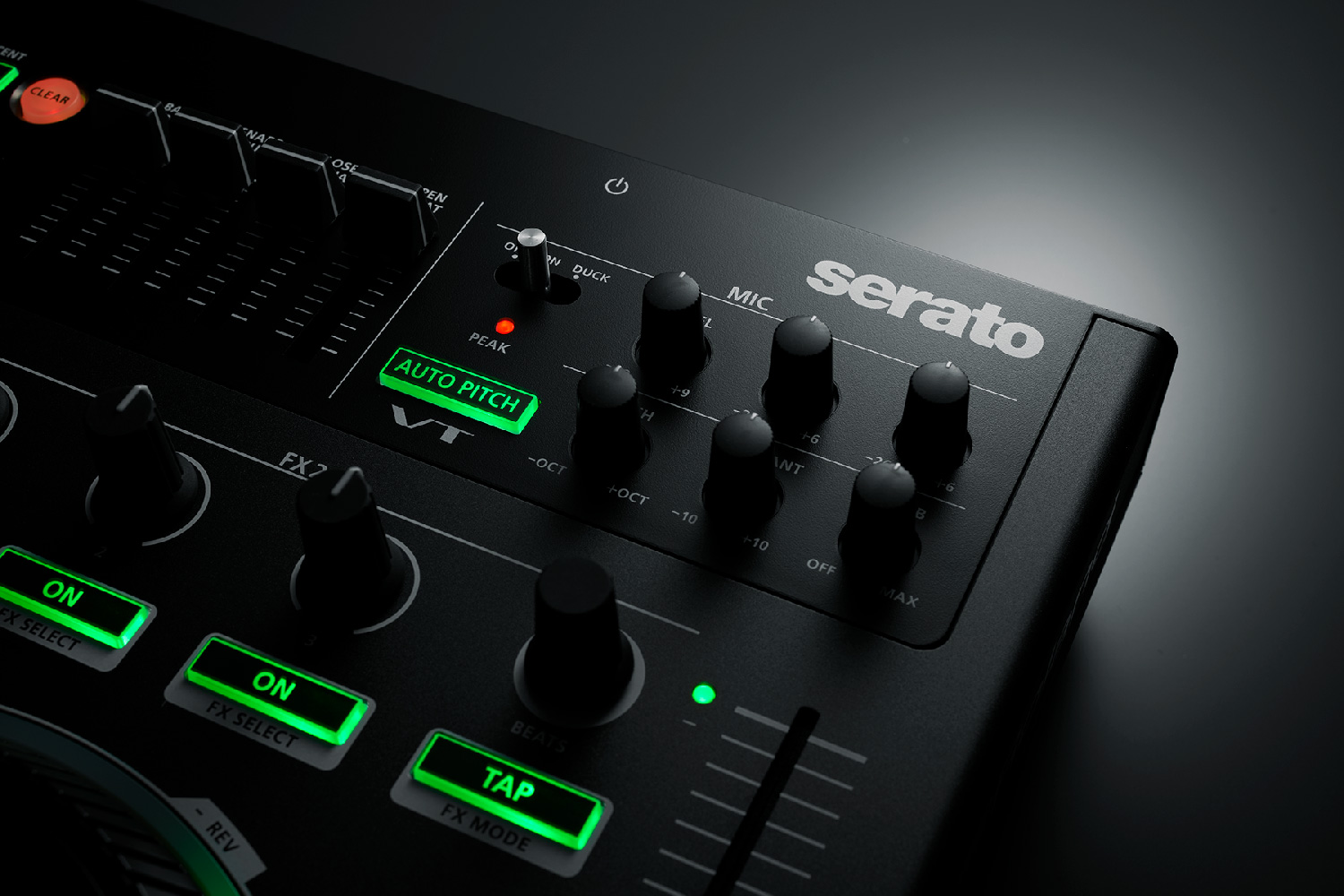 Serato DJ Pro - Buy or Subscribe