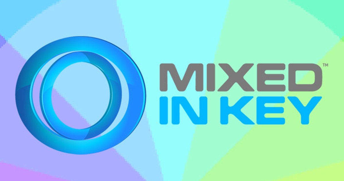 mixed in key 8 free download windows