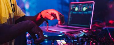 Serato DJ Toolkit