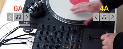 Pitch 'n Time DJ