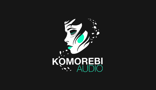 Komorebi Audio