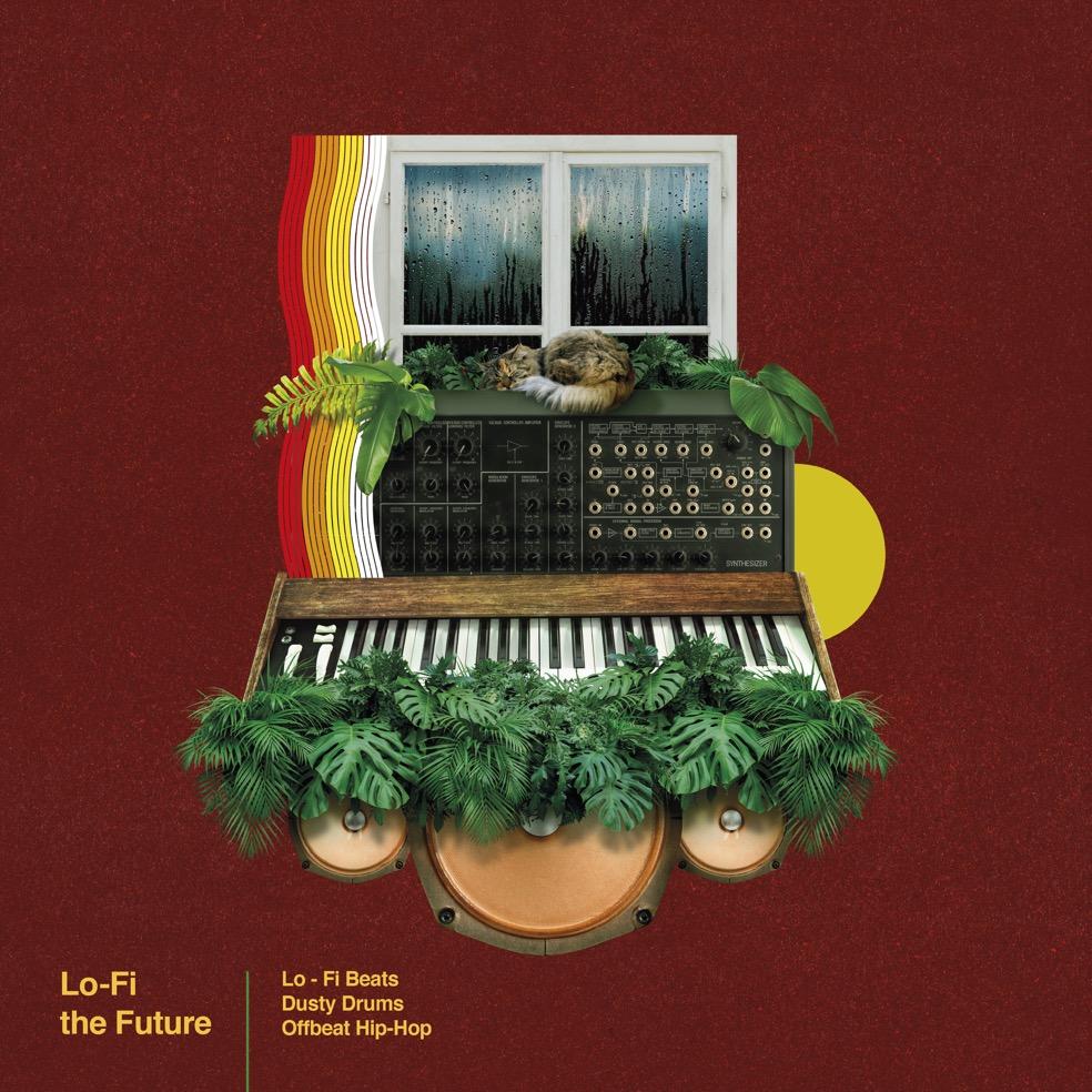 Serato Studio Sound Packs - Loops, Drum Kits & Instruments