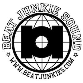 Beat Junkie Institute of Sound