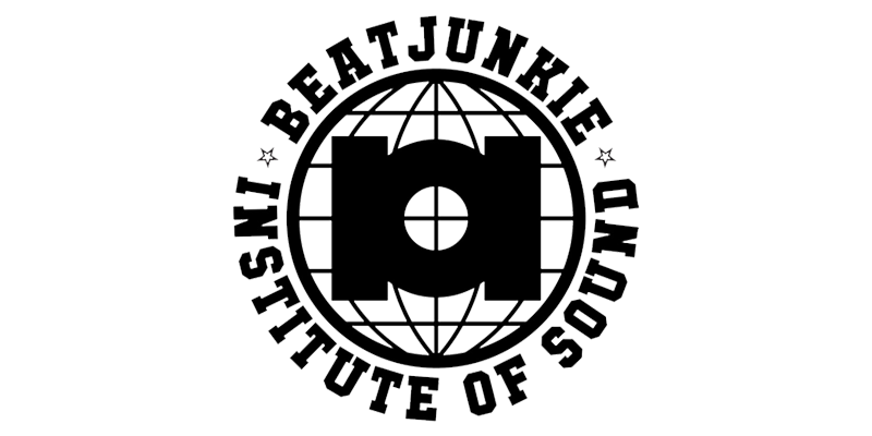 Beat Junkie Institute of Sound
