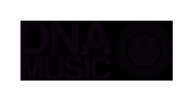 DNA Music Academy